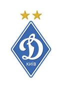 Динамо Кіев
