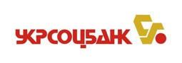 Ukrsotsbank