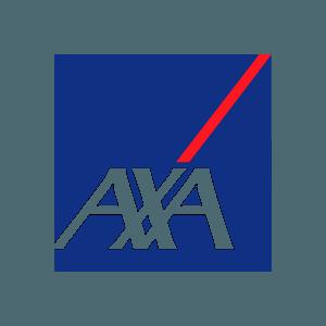 AXA Страхування