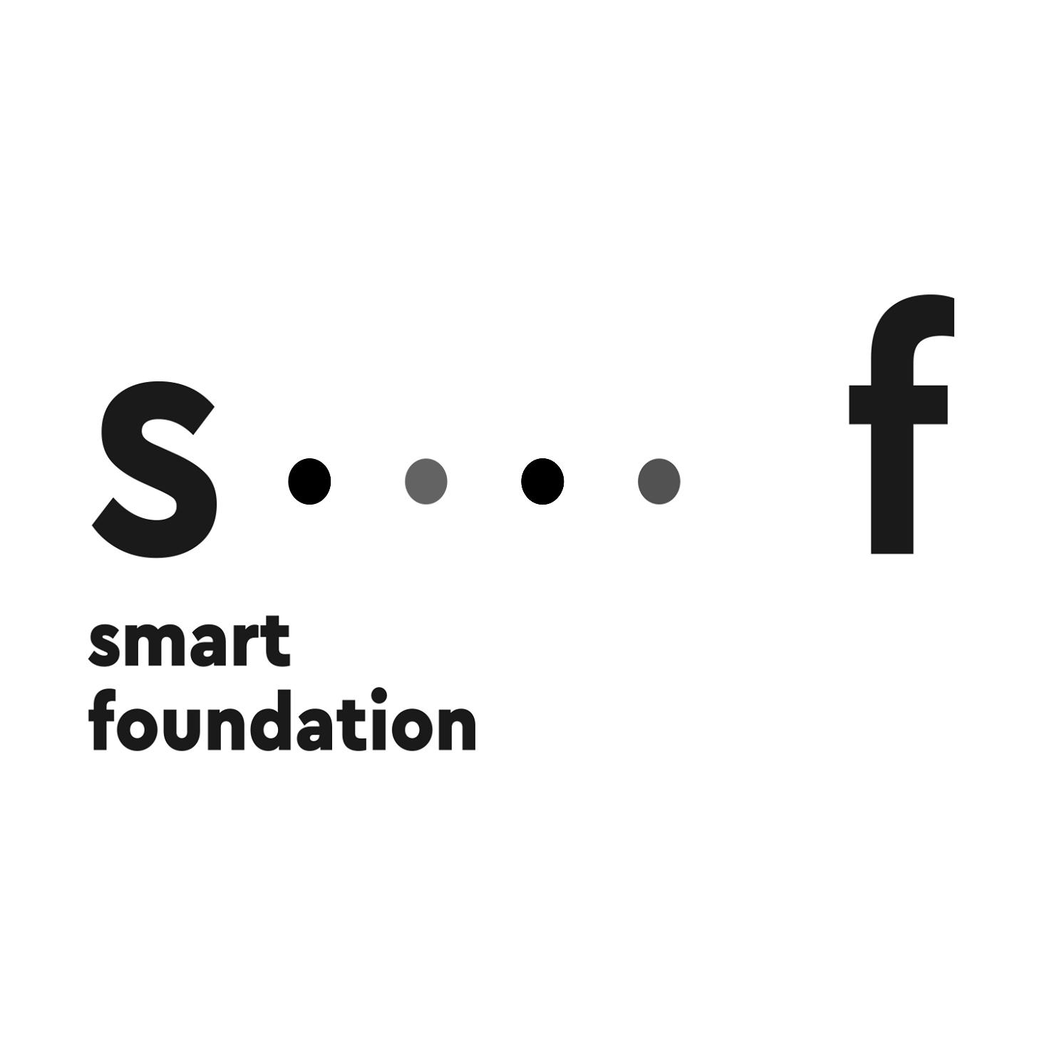 Smart Foundation