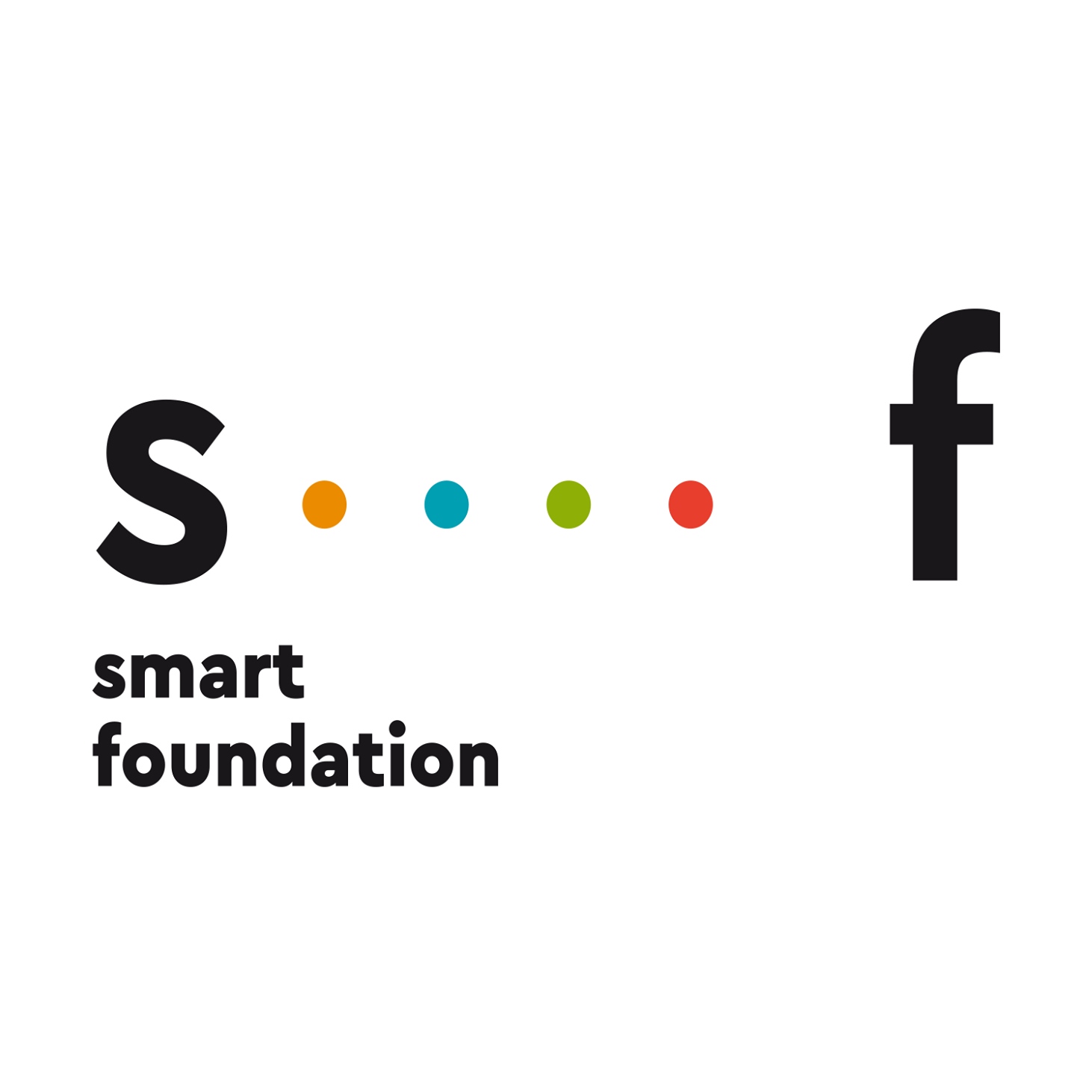 Smart Foundation
