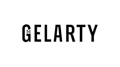 Gelarty